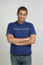 chetan_bhagat_01