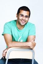 chetan_bhagat_03