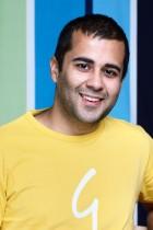 chetan_bhagat_06
