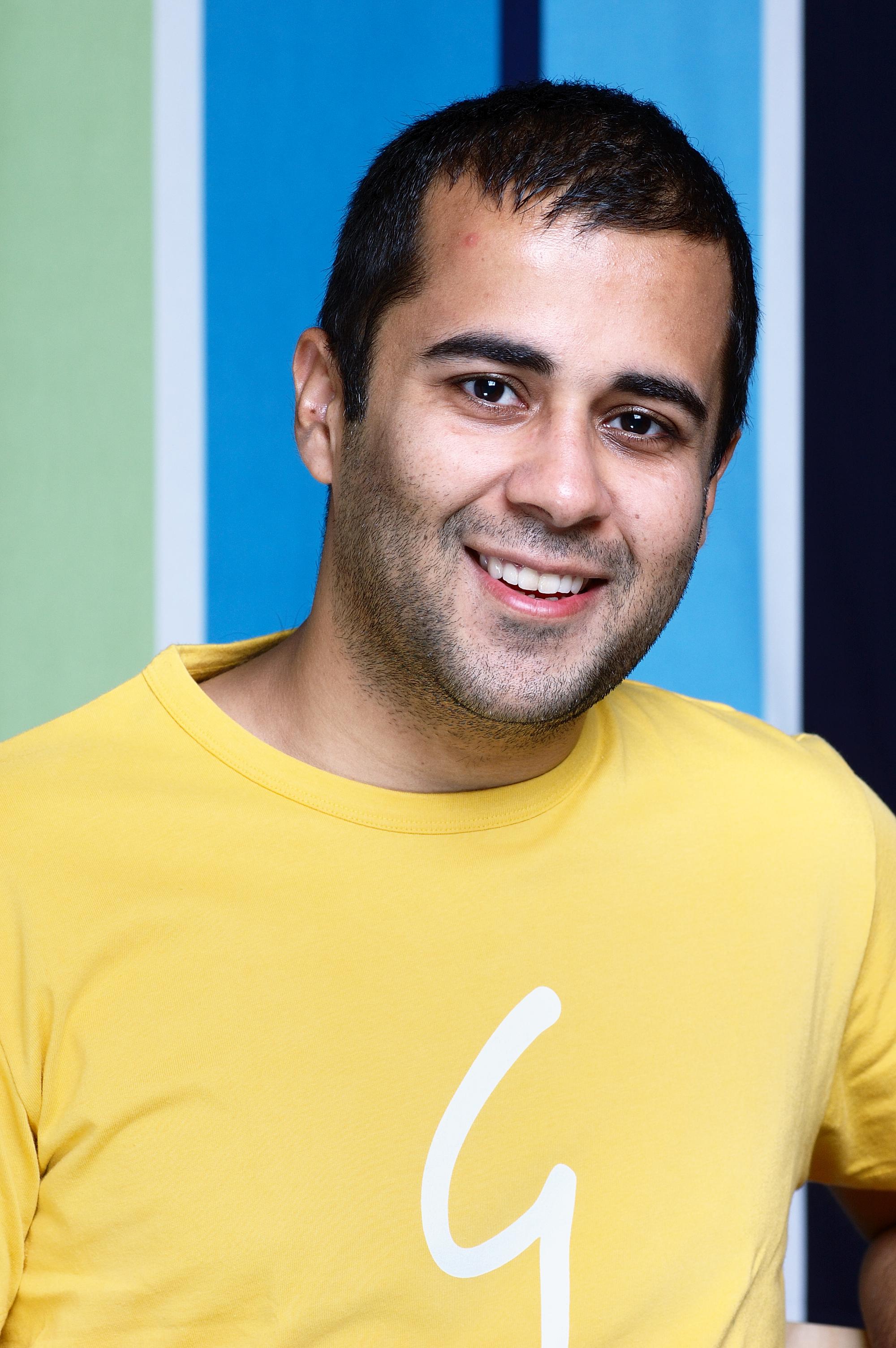 Image result for Writer Chetan Bhagat