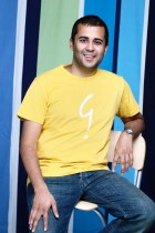 chetan_bhagat_07
