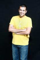 chetan_bhagat_08