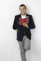 chetan_bhagat_19
