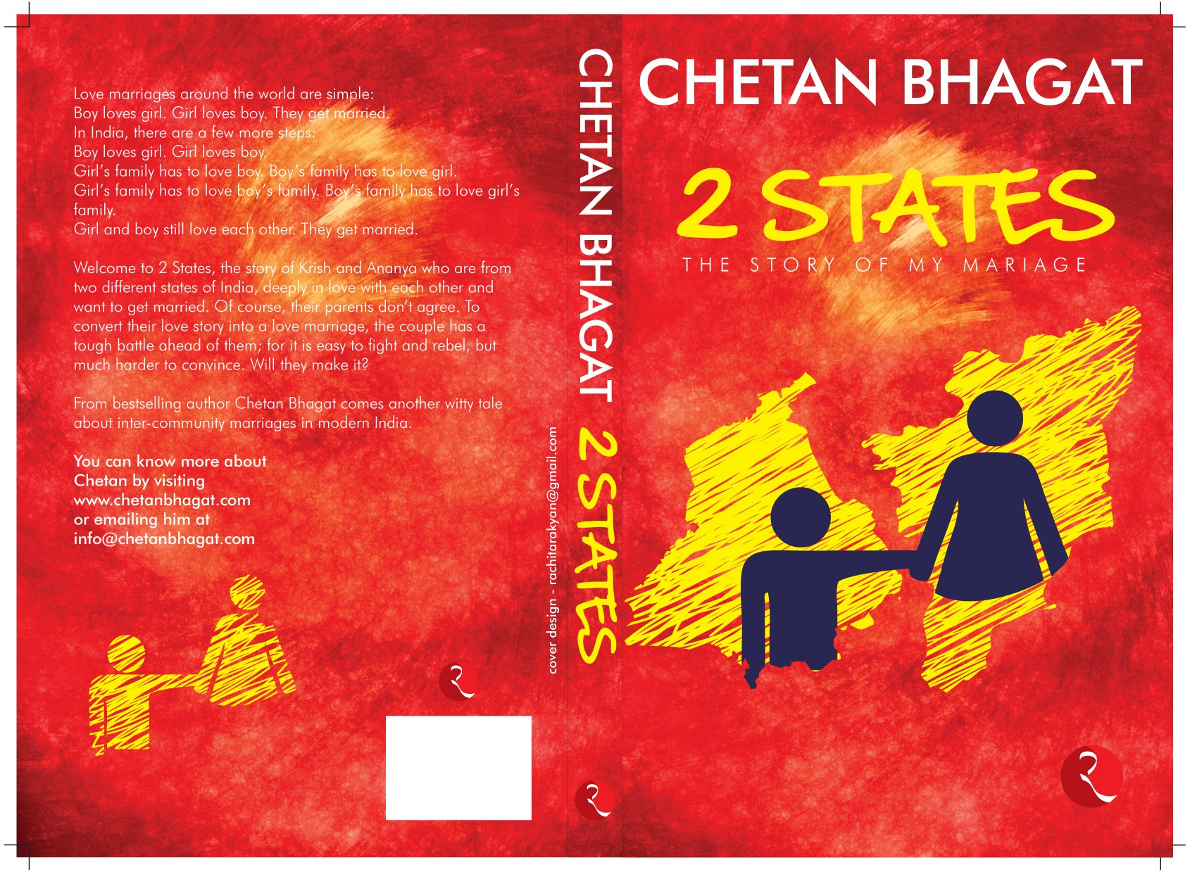 Chetan Bhagat Book Pdf What Young India Wants